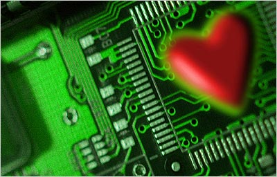 heart_computer