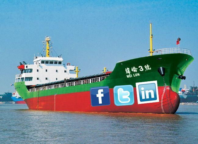 b2b social media case studies