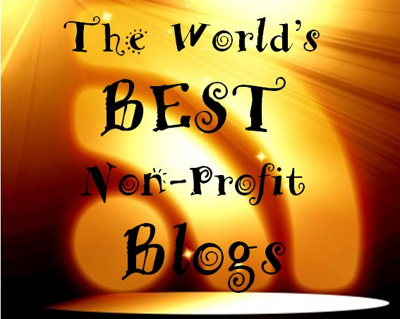 The World's Best Nonprofit Blogs. Engineering Design And Testing. Short Term Investment Fund Lips Feel Swollen. Best Mba Internship Programs. Hyundai St Louis Dealers Elliot Smith T Shirt. Blue Cross Blue Shield Northern Virginia. Find Business Partners Online. Las Vegas Cooking Schools Zebra Gk420d Manual. Brand Consultancy New York Register Com Name