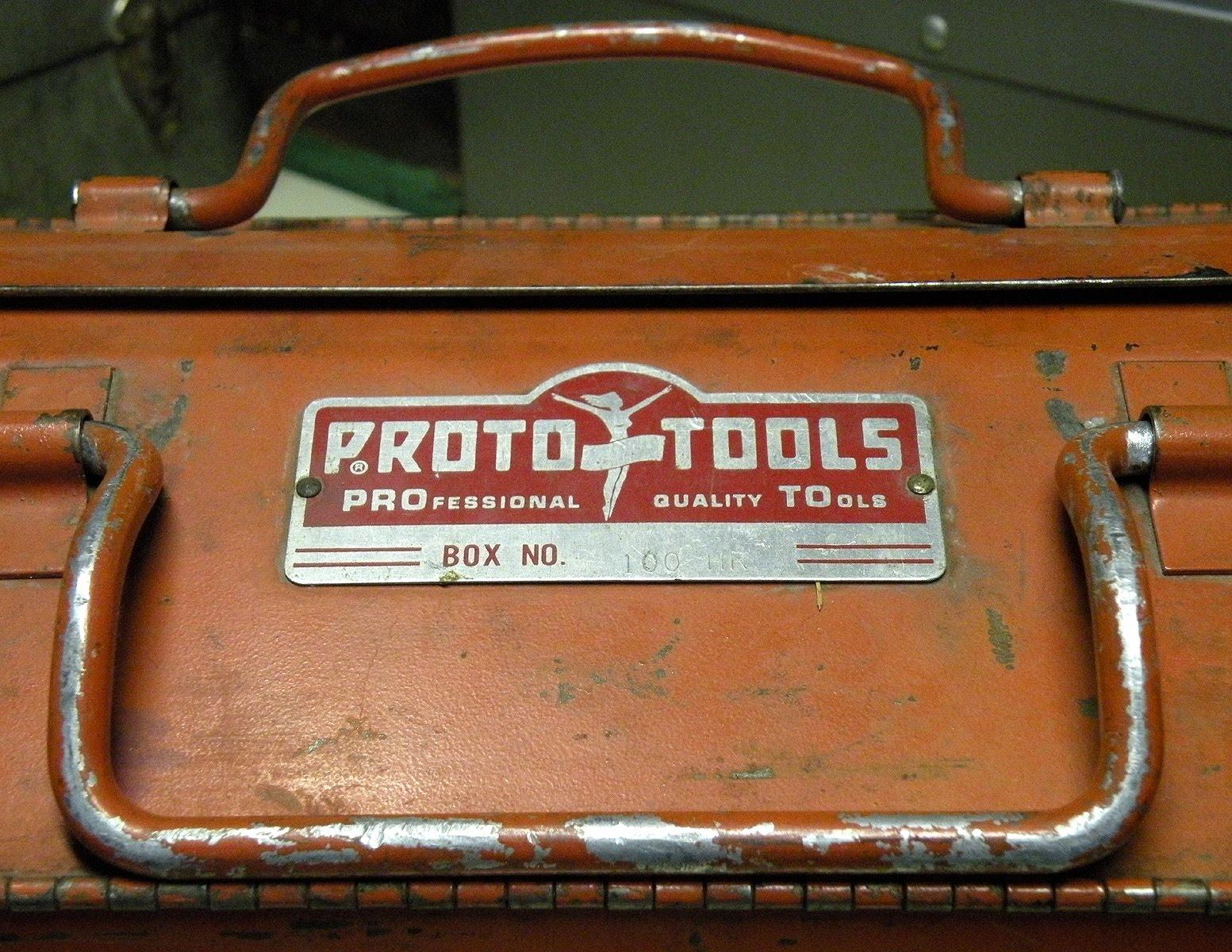 social media tool box