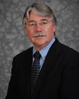 Indiana Attorney General Greg Zoeller