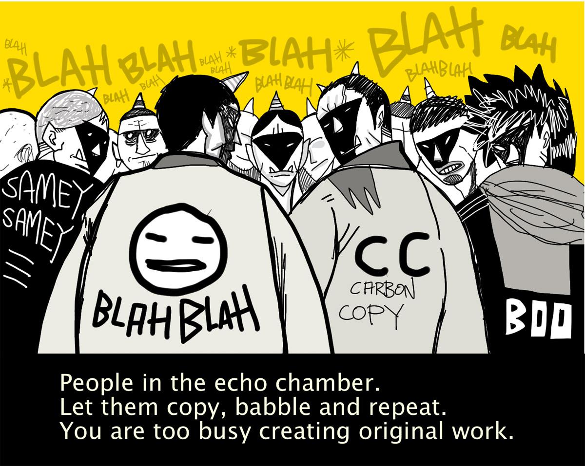 echo_chamber