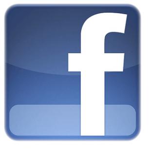 replace facebook