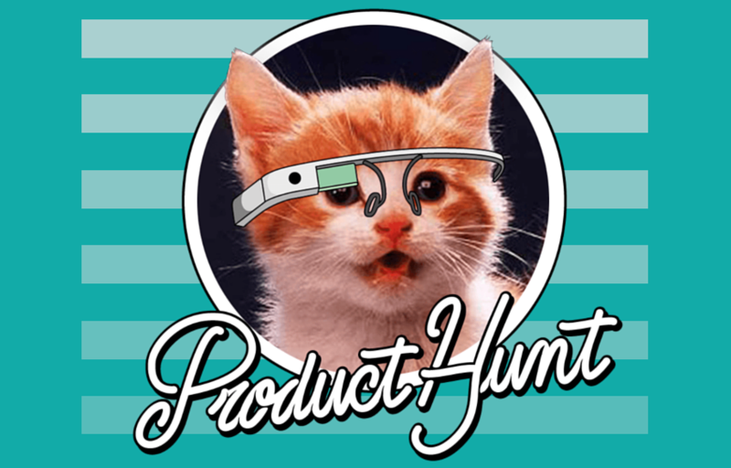 How to use Product Hunt to boost your business