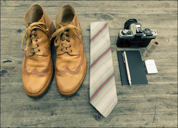 freelance emlpoyees