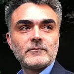 Giuseppe-Fratoni