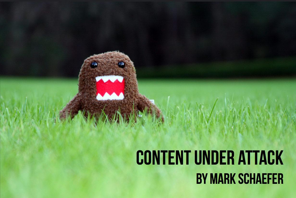 content-under-attack