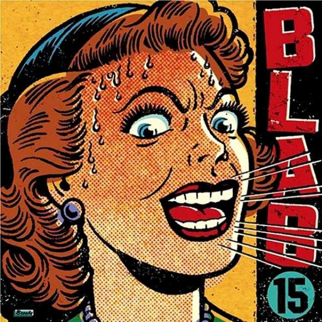 legal risks of Blab