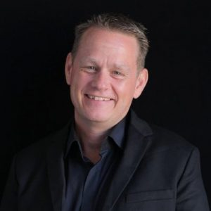 martin lindstrom - instincts to stay relevant