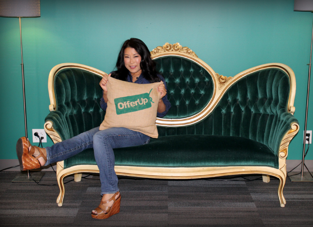 OfferUp offers an addictive new app for eCommerce