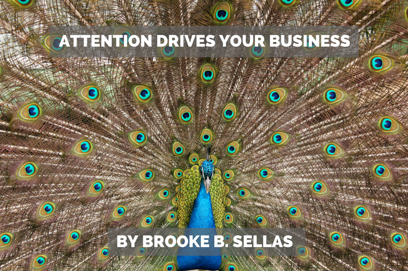 attention-economy-drives-business