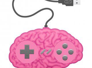 mental-game