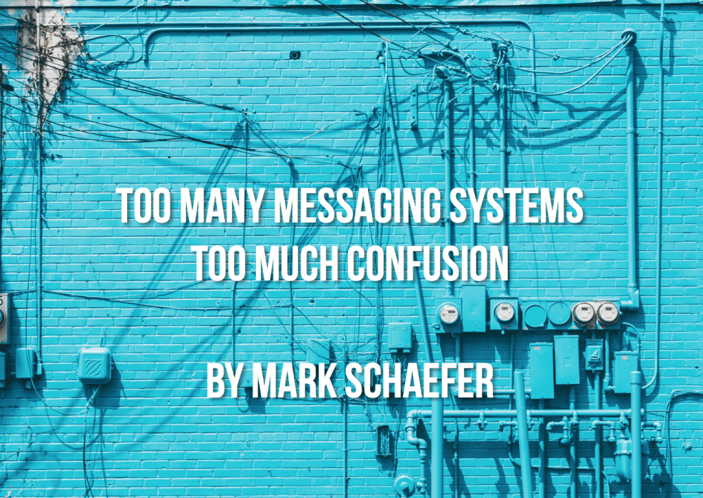 messaging systems