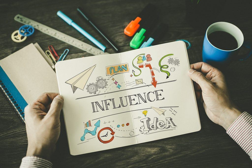 influencer-marketing-campaign