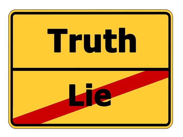 trade libel