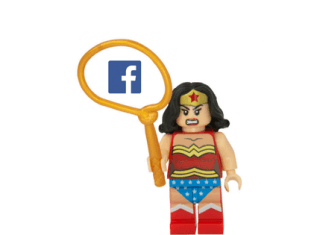 wonder-woman-facebook-marketing