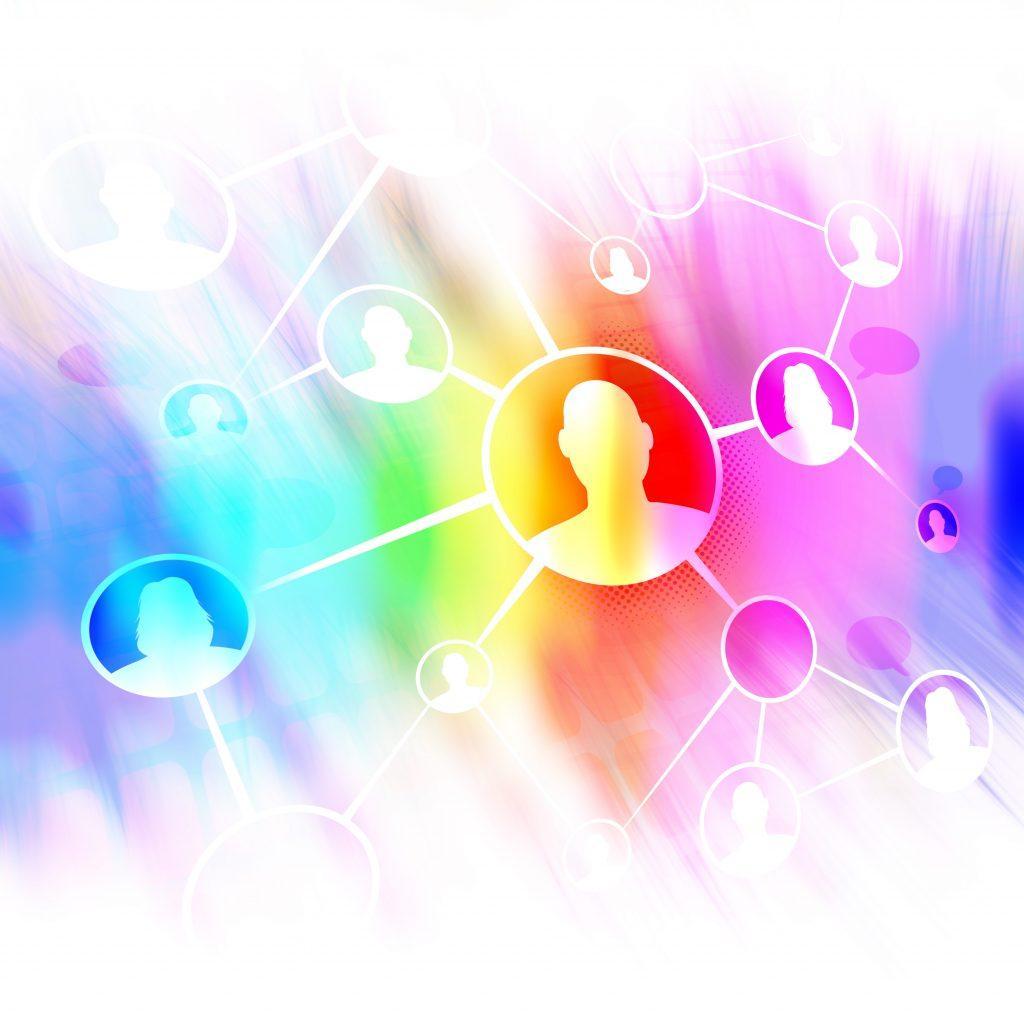 boost-social-media-followers