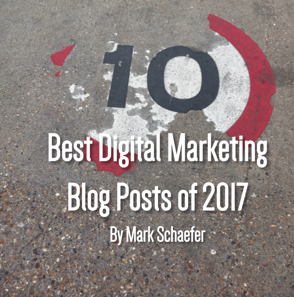 best digital marketing articles