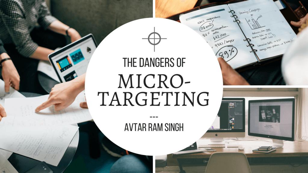 Micro-Targeting
