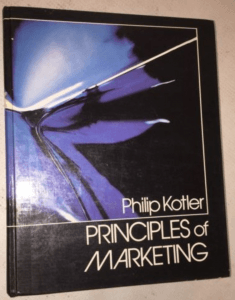 roots of marketing