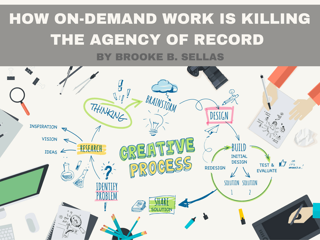 agency-of-record