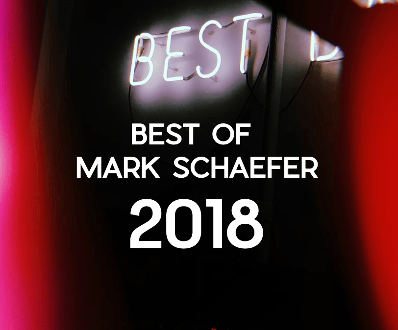 best blog posts of 2018