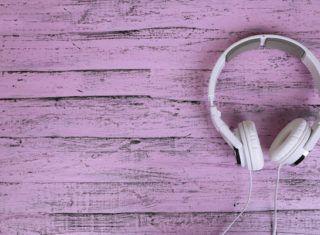 social-listening-marketing-strategy