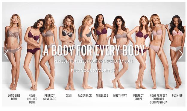 victorias-secret-perfect-body-marketing-slogan