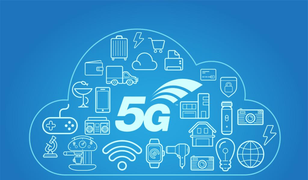 5g-content-consumption