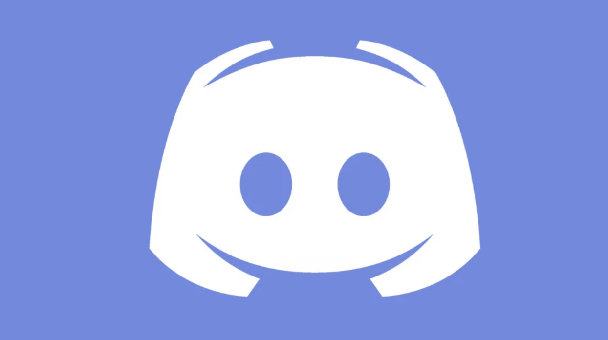 discord community chat
