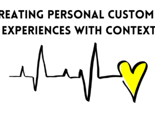 Creating-Personal-Customer-Experiences-With-Context