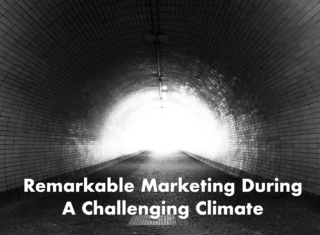 remarkable-marketing-challenging-climate