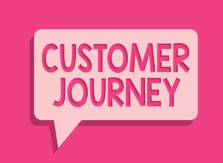 critical-conversations-customer-journey