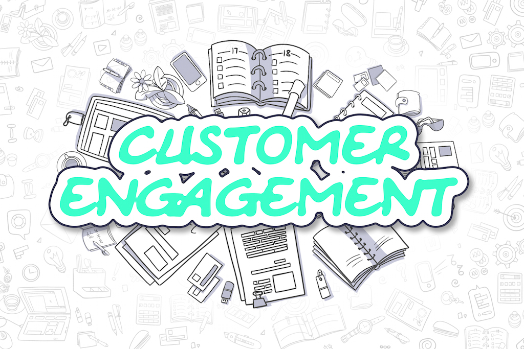 real-time-customer-engagement