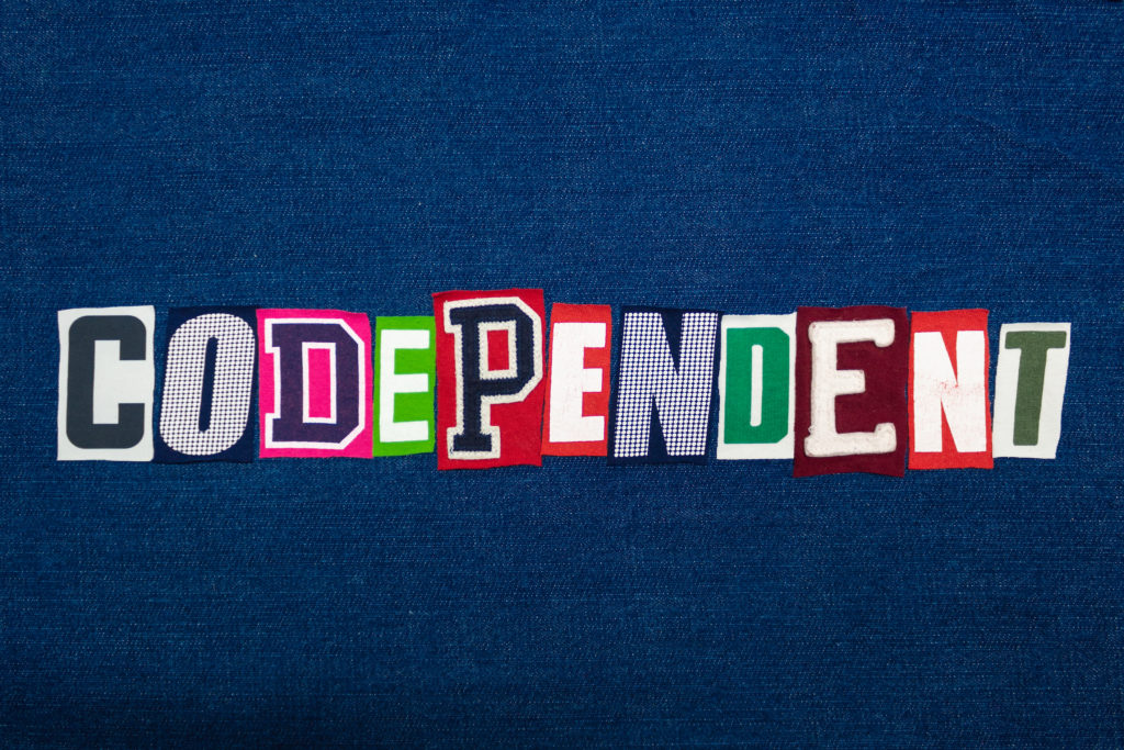 business-codependency